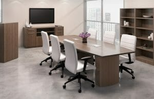 Conference Room Furniture Houston TX