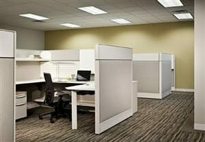 Used Cubicles Houston TX