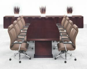 Conference Room Chairs For Companies In Houston, TX U0026 All Surrounding Areas
