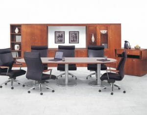 Conference Tables Houston TX