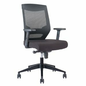 ergonomic office chairs houston wells kimich inc