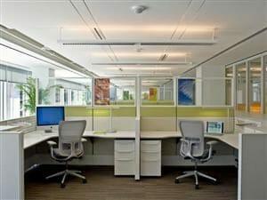 Office Furniture Liquidators Houston TX