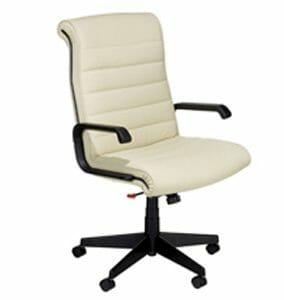 Desk Chair Houston TX
