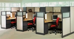rent office furniture for your business in houston tx or a