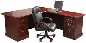 Computer Desk Houston Tx