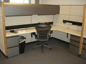 Office Furniture Houston Tx High Class Furniture