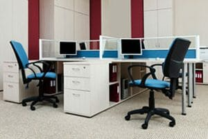 Office Furniture Houston TX - Wells and Kimich