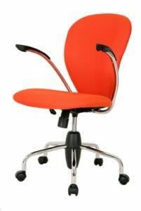 Desk Chairs Houston TX